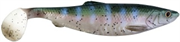 Savage Gear LB Herring Shad 19 cm